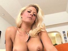 wet-blowjob-with-hot-milf