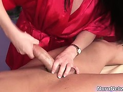 hot-brunette-slut-gets-aroused-for-some-part4