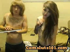 emo-couple-fuck-each-other-on-webcam