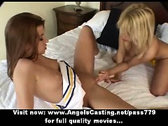 blonde-and-redhead-lesbians-teen-fingering-and-licking-pussy