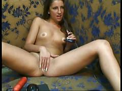 ukrainian-girl-from-webcam-cutekristine