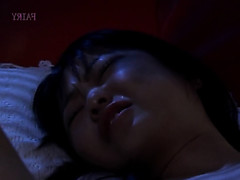 sex-from-mongolia-during-night