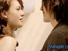 deborah-revy-shahagolic-com
