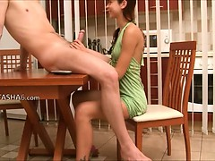 natashas-coitus-adventure-on-the-table