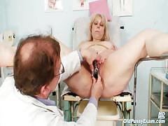 big-boobs-mom-gets-her-both-holes-properly-checked-by-a