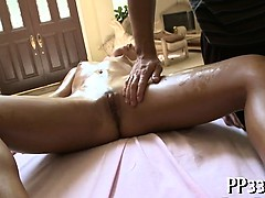steamy-hot-oil-massage