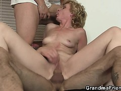 she-takes-two-cocks-at-once