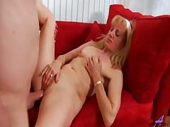 angella-faith-hardcore-sex
