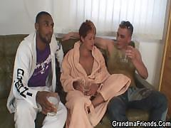 naughty-granny-takes-two-cocks-at-once