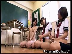 futanari-schoolgirls-huge-cumshots