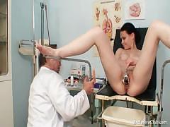 busty-babe-gyno-exam-by-filthy-elder-doctor