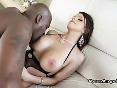 huge-tits-pornstar-fucks-and-sucks-big-black-dick