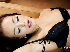 slender-hotie-in-stocking-screwed-in-pussy-and-ass