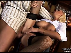 big-tits-italian-whore-gets-banged-hard-at-the-bar