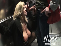 mature-blonde-slut-getting-fucked-in-the-elevator