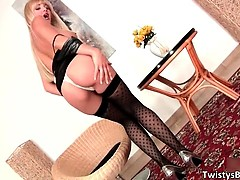 amazing-hot-blonde-whore-natalli-dangelo-part4
