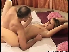 old-dude-gets-to-fuck-an-escort-hottie