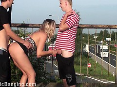 risky-public-group-sex-orgy-part-3
