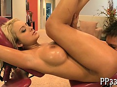 delightful-and-sexy-massage