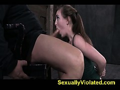 over-the-knee-spanking-brutal-deep-sex-1