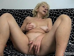 dirty-blonde-slut-gets-horny-rubbing-part5