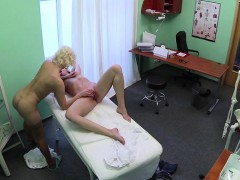 wild-massage-with-the-horny-nurse