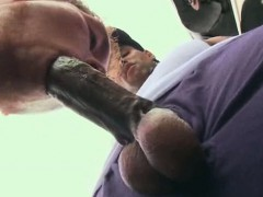 tall-thug-gives-a-blowjob-to-a-big-cock