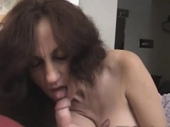 busty-mature-gets-mouth-fucked