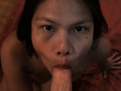 amateur-asian-khate-gobbles-white-dick