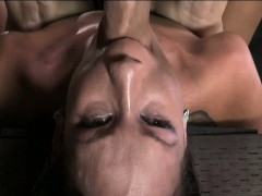 takes-two-hard-cocks-and-gets-creampied
