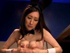cosplay-bunny-julia-gives-a-mean-bj-and-titty-fucked