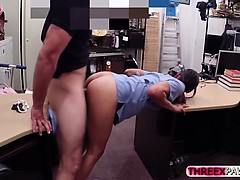 hot-and-desperate-nurse-gets-nailed-hard