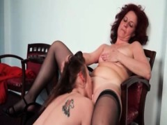 nasty-mature-lesbian-gets-her-horny-part3
