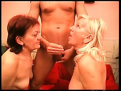 hot-redhead-mature-slut-and-nasty-blonde-ripe-whore-and