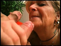horny-blonde-mature-slut-spreads-her-legs-and-gets-her-wet