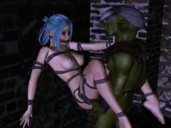 hot-3d-cartoon-elf-babe-gets-fucked-hard-by-a-goblin