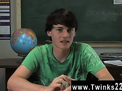 hot-gay-scene-jeremy-sommers-is-seated-at-a-desk-and-an-inte