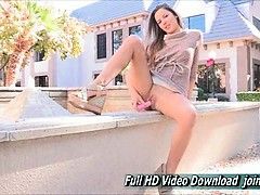 ftv-girls-fingering-amateur-porn-carlie