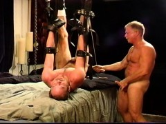 group-bdsm-and-ball-busting-session-in-my-private-dungeon