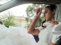 bride-to-be-amirah-adara-ditched-by-her-fiance-and-fucked