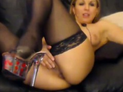 foxy-blonde-babe-toys-both-her-holes-on-web-cam