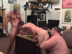 gay-straight-amateur-spitroasted-in-pawn-shop