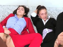 valentina-and-mischa-get-cum-all-over-their-pretty-faces