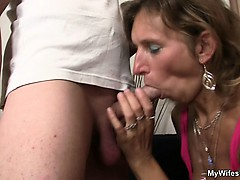 daughter-watches-him-fucking-her-old-mother