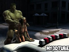 3d-babe-getting-fucked-hard-by-the-incredible-hulk