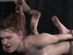 hogtied-and-hair-bounded-sub-anal-play