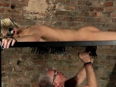 hot-gay-scene-master-kane-has-a-fresh-toy-a-metal-sofa-fram