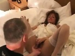 bride-cheats-on-husband-with-black-cock