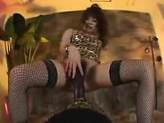asian-slut-with-a-huge-dildo