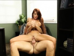 madison-ivy-meet-up-with-agent-in-office